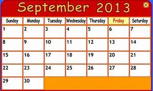 September 2013 Ms Erna39s Technology Lab