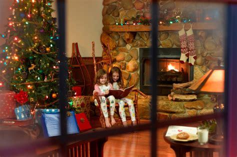 decorating diva creating  festive home   holidays