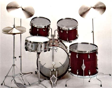 trap set music 21 best images about musical instruments on pinterest