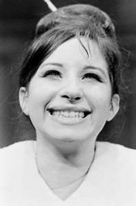 Barbara on Pinterest | Barbra Streisand, Funny Girls and ...