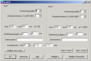 Achsabstand Berechnen : hexagon infobrief nr 66 ~ Themetempest.com Abrechnung