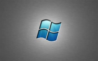 Windows Wallpapers Microsoft Logos Desktop 4k Backgrounds