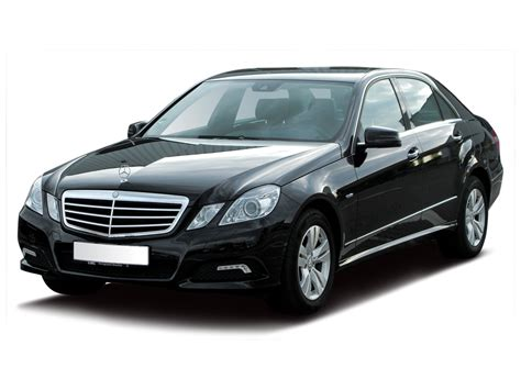 Mercedes Png Images Car Pictures