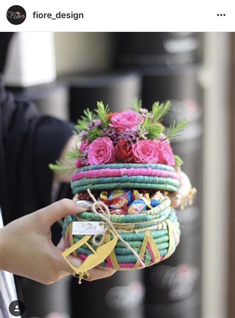 pin  rehab  candy gifts ramadan crafts ramadan