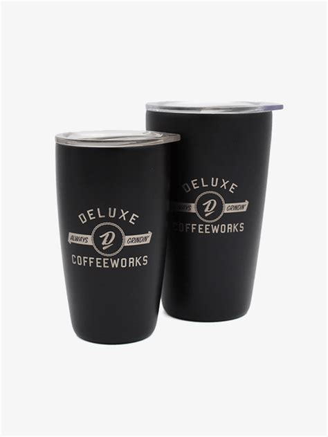 You can select beautiful coffee mug sets from a diverse range of options. Miir Insulated Reusable Coffee Cup - Deluxe - Buy Online