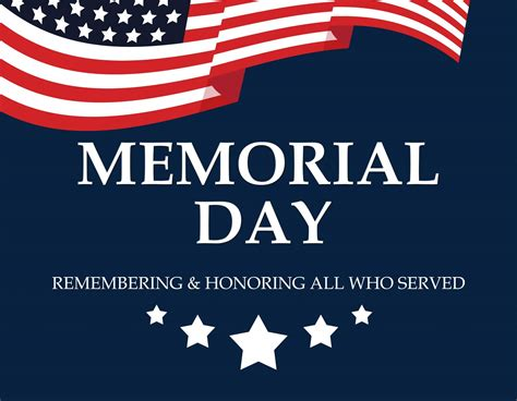 Memorial day was started by former slaves on may, 1, 1865 in charleston, sc to honor 257 dead the story of memorial day begins in the summer of 1865, when a prominent local druggist, henry c. Memorial Day Celebrations Get Innovative Amid COVID-19 Pandemic Kids News Article