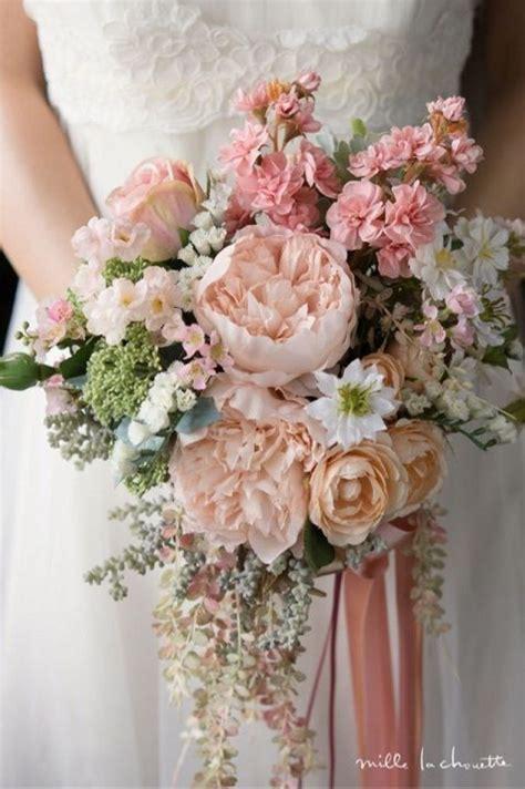 best silk flowers for weddings making bouquets wedding ideas