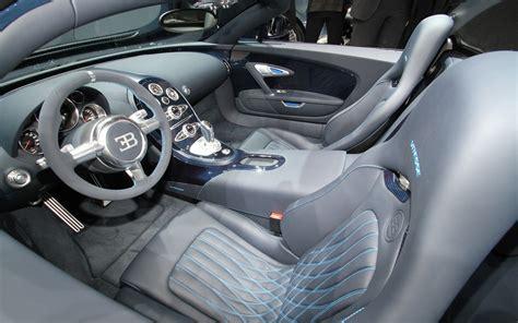 bugatti veyron grand sport vitesse  geneva auto show