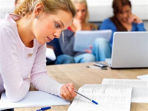 ¿cómo Estudiar? Guía Práctica Para Mejorar Tu Manera De