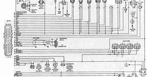 1988 Ford F700 Wiring Schematic 1972 F250 Ignition Wiring