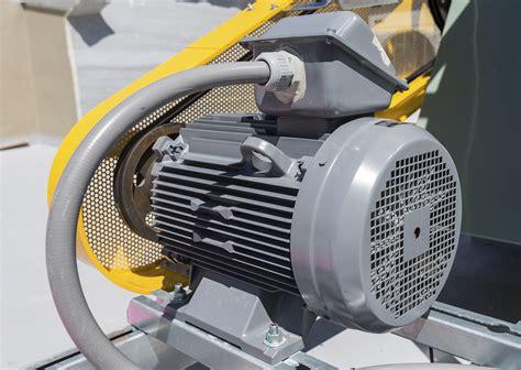 Electric Motors Toronto electric motors electric motor repair toronto