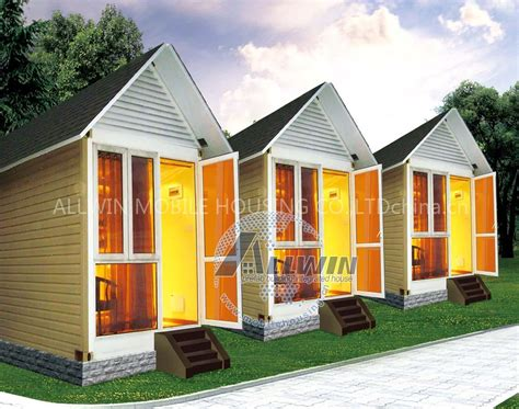 architect house plans for sale container houses pictures design graceful