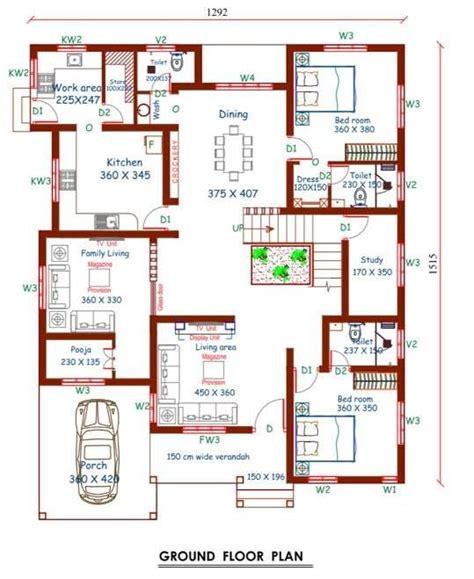 bedroom stunning mix designed modern home  sqft  plan  kerala home plans