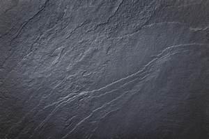 Nettoyer Carrelage Noir : nettoyer de l ardoise au sol ~ Premium-room.com Idées de Décoration