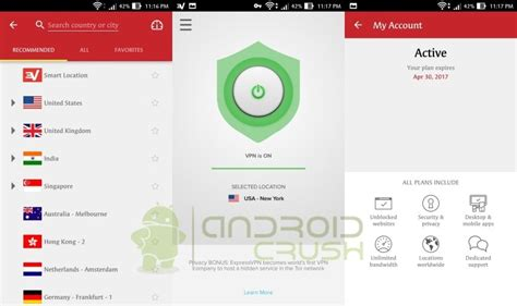 most useful android apps top 10 most useful android apps 2017 that are worth