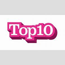 Top 10 Highlights…2016 Michigan Level 910 State Meet