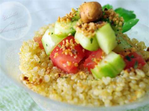 cuisine santé recettes les meilleures recettes de cuisine santé