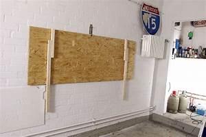 Holz Zum Bauen : holz ausentreppe selber bauen bauanleitung ~ Lizthompson.info Haus und Dekorationen