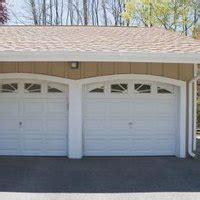 adding  garage   bonus room   ranch style house ehow