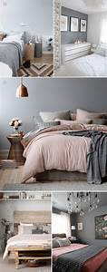 Pin, On, Bedroom, Ideas