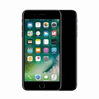Iphone Verizon Apple Unlocked Wifi Ios Smartphone