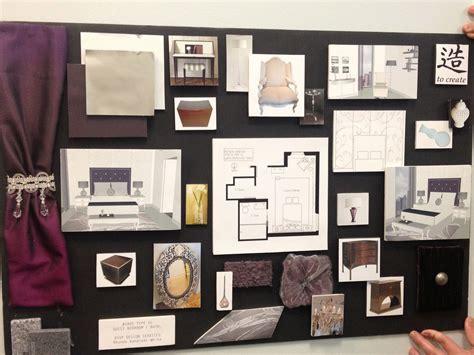 Best 25+ Interior Design Boards Ideas On Pinterest  Mood