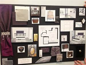 interior design boards for presentations interior With interior designer design board