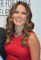 Datei:Sophia Bush 3, 2012.jpg – Wikipedia