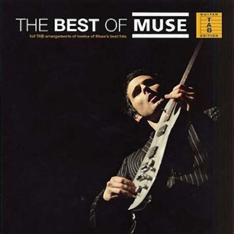 The Best Of Muse The Best Of Muse Cd1 Muse Mp3 Buy Tracklist
