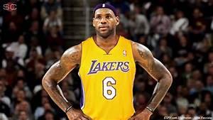 How To Rebuild The Lakers Jamsportz