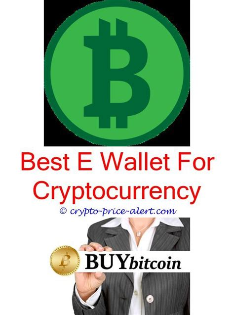 May be yes, however there are plenty other blockchain project that have better roi. bitcoin prediction 2018 bitcoin brokers usa - bitcoin september 2017.sec bitcoin current price ...