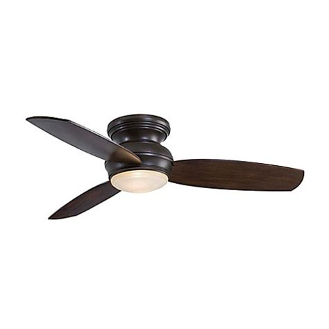minka aire fan replacement parts buy minka aire traditional concept 44 inch indoor