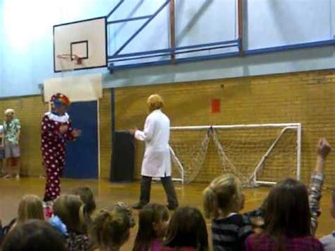 manningtree high school science teachers dance youtube