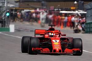 Championnat Du Monde Formule 1 : sebastian vettel grand prix f1 du canada en direct d s 20h championnat du monde de formule 1 ~ Medecine-chirurgie-esthetiques.com Avis de Voitures
