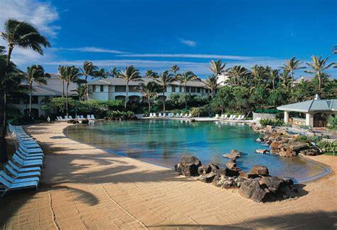 <b>Diamond</b> <b>Resorts</b>...