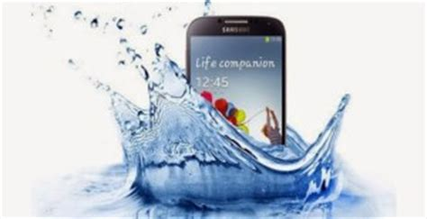 iphone data recovery water damage recover lost data from water damaged samsung galaxy
