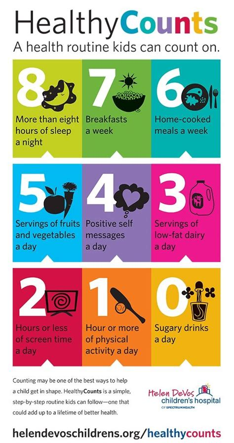 healthy habits for preschoolers 49 best health and wellbeing themed activity ideas images 469