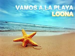 Vamos A La Playa : beach party vamos a la playa ziv 39 s summer contest 2012 simfiles ziv ~ Orissabook.com Haus und Dekorationen