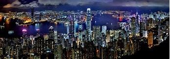 香港の経済 - Wikipedia