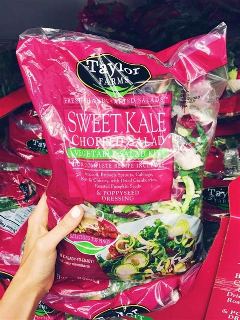21 Delicious Best Buys at Costco | A Simple Palate