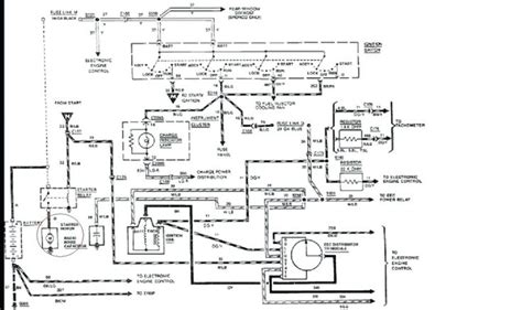 Ford Inline Engine Diagram Straight Wiring