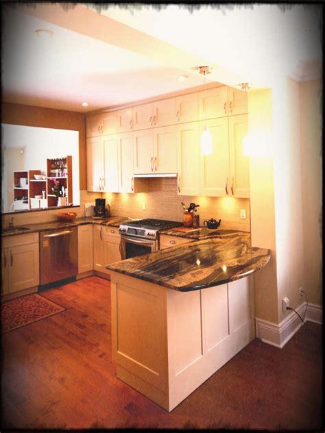 shaped kitchen layout with peninsula x l shaped kitchen layout with island furniture home L