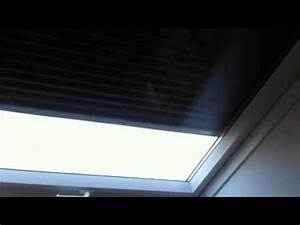 Velux Dachfenster Rollo : velux 230volt rollladen rolladen sml dachfenster rollo 230 ~ Watch28wear.com Haus und Dekorationen