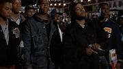 Boyz n the Hood: 15 ways its 24-year-old director made his ...