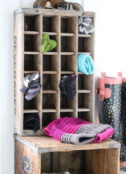 diy shoe rack   shoe collection neat  tidy home  gardening ideas home design