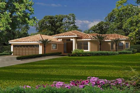 florida style home   bdrms  sq ft floor plan