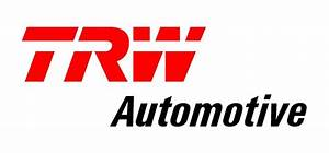 Trd Automobile : trw automotive inks 12 4b deal with zf friedrichshafen ~ Gottalentnigeria.com Avis de Voitures