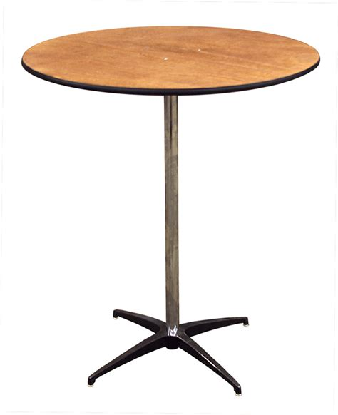 table and chair rental jacksonville fl round cocktail banquet tables rentals in jacksonville