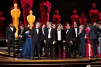 91st Academy Awards welcomes diversity in selection of ...