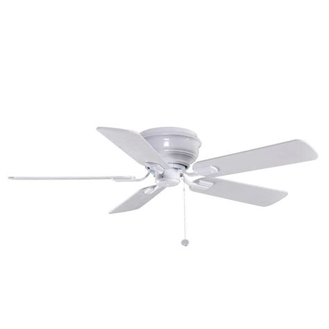 home depot ceiling fans hton bay bukit home interior and exterior